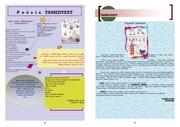 11 pdfsam journ al scolrevue effervescence version 2