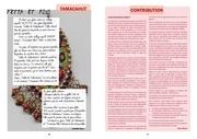 14 pdfsam journ al scolrevue effervescence version 2