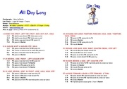 54721690all day long pdf