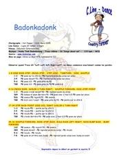 57570983badonkadonk pdf