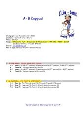 Fichier PDF 68989968a b copycat pdf