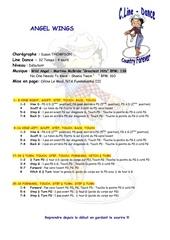 Fichier PDF 7796087angel wings pdf