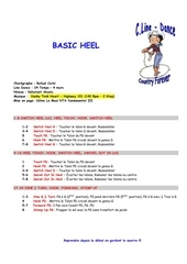 96919059basic heel pdf