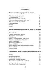 Fichier PDF doctorat liste financements