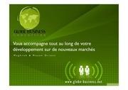 Fichier PDF gb consulting dev international