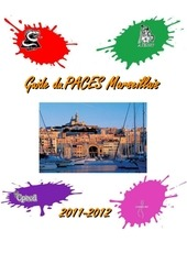 guide paces 2011 2012 version definitive