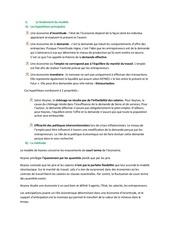 Fichier PDF le fondement du modele