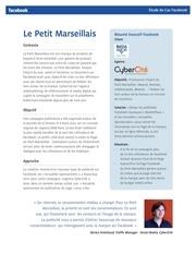 Fichier PDF lepetitmarseillais casestudyfacebook