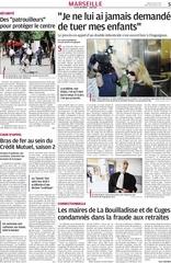 page 5 provence du 28 juin 2011 2 maires condamnes