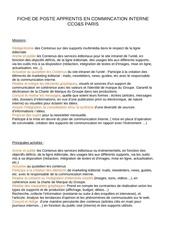 Fichier PDF france telecom mme lesage apprentis com interne ccos paris
