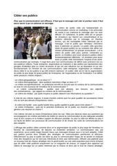 Fichier PDF 2011 09 01 cibler ses publics