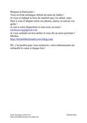 Fichier PDF fiche technique juillet 2011