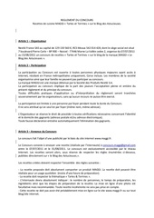 Fichier PDF reglement concours de recettes du blog des astucieuses 2011
