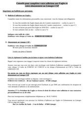 Fichier PDF fichier 2 adhesion eagles et abonnement csp copie
