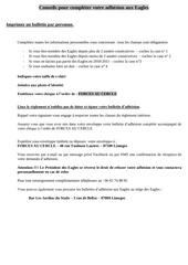 Fichier PDF fichier 3 adhesion eagles copie