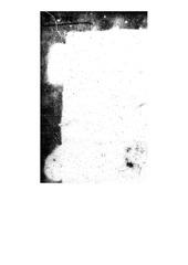 1787 robinson crusoe tome 1