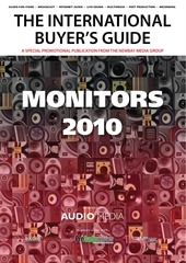 am monitorguide2010