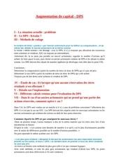 Fichier PDF dps 3