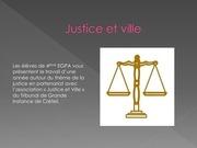 justiceetville