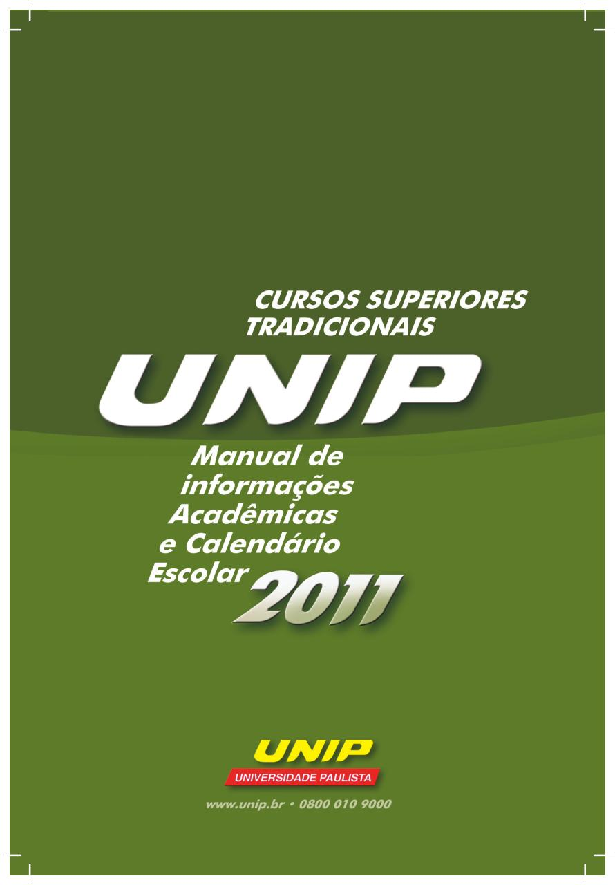 Aperçu du document 57596285-Manual-UNIP-2011.pdf - page 1/36