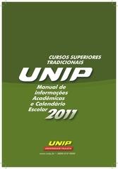 57596285 manual unip 2011