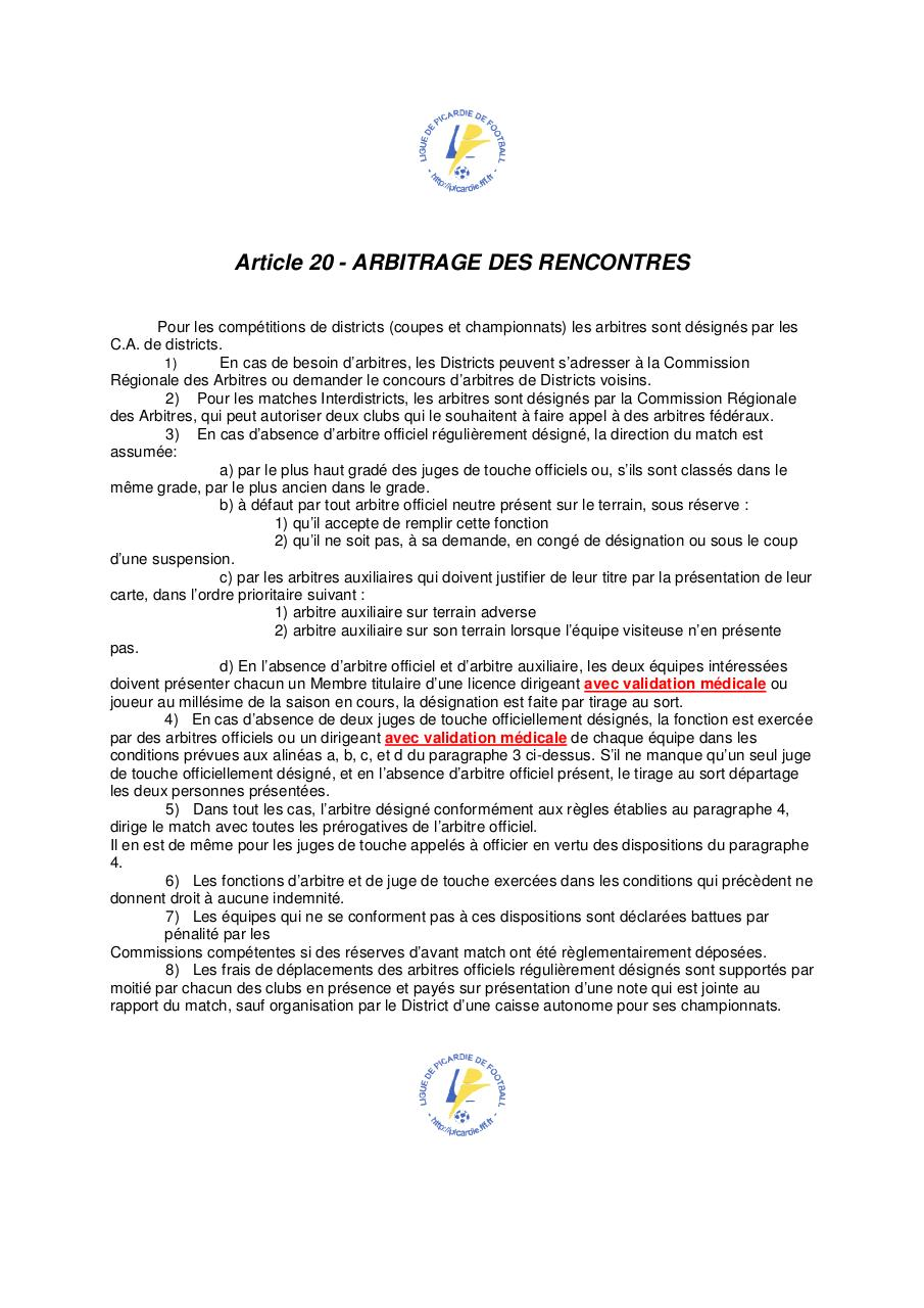 Aperçu du document art 20.pdf - page 1/1