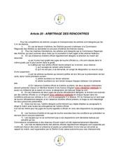Fichier PDF art 20