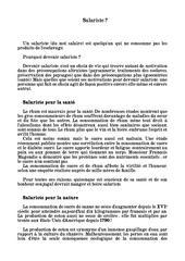 Fichier PDF devenez salaristes