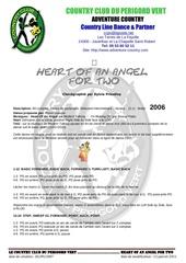 Fichier PDF heartofangelfortwo