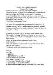 Fichier PDF l ateliers fleurs de bach sans alcool et rares
