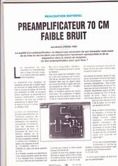 Fichier PDF preampli 70 cm