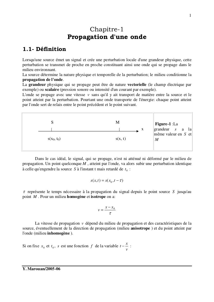 Aperçu du document CH1.pdf - page 1/11