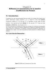Fichier PDF ch5