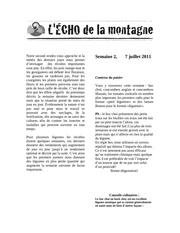 echo1102