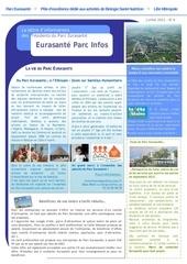 Fichier PDF eurasante parc infos 6