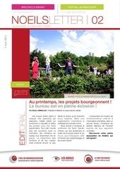 Fichier PDF noeilsletter2011 02