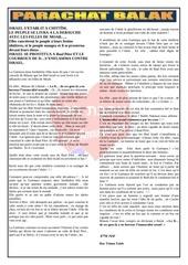Fichier PDF parachatbalak