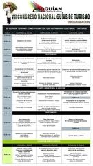 Fichier PDF programaci n congreso