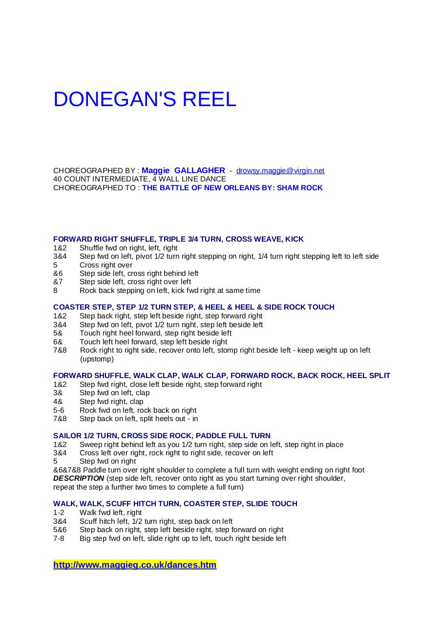 _donegan_s_reel_maggie_gallagher.pdf - page 2/2