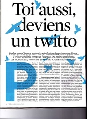 telerama twitter