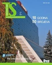 magazin turisti ki svet ts 50 za portal