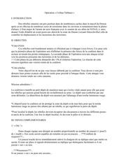 Fichier PDF op2
