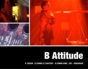 Fichier PDF book b attitude mars 2011