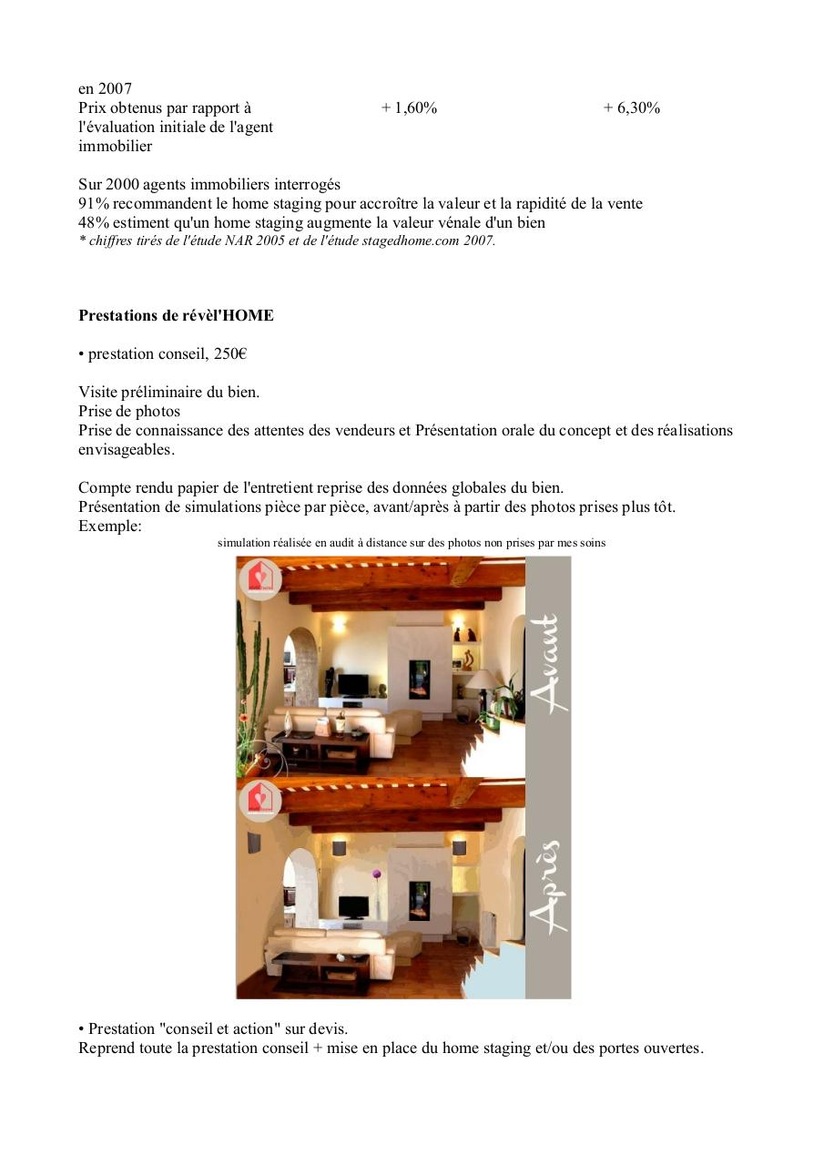 home staging révèl'home.pdf - page 2/3
