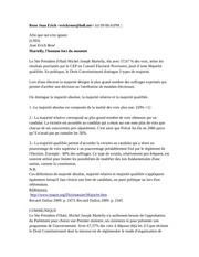 Fichier PDF rene jean erich