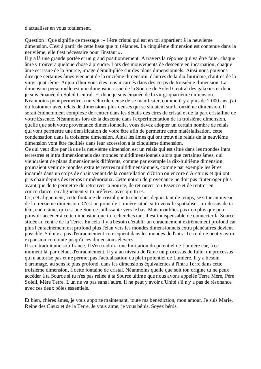 Aperçu du document SainteMarie nous dis.pdf - page 2/2