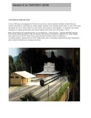 Fichier PDF traindeseauxv0 1a