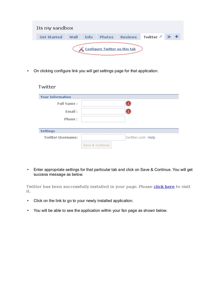 howto_install.pdf - page 3/4