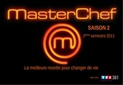 Fichier PDF masterchef saisin 2 offre 2011 1