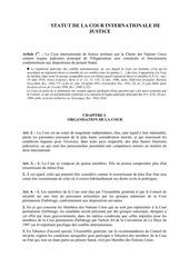 statutcij 2